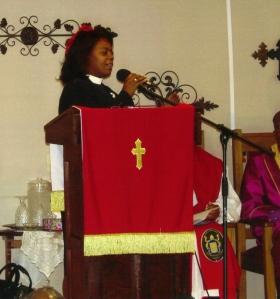 4-13-2012 PREACH